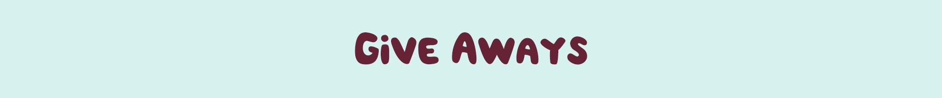 kat-give-aways